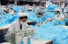 Fitch Solutions: Việt Nam có nhiều cơ hội phát triển ngành dệt may