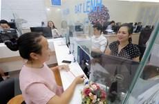 """20 năm Chứng khoán Việt Nam: """"Lửa thử vàng"""" qua khủng hoảng COVID-19"""