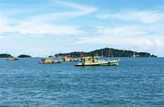 Malaysia tái khẳng định lập trường đối thoại trong vấn đề Biển Đông