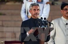 Ấn Độ tuyên bố sẽ không bao giờ tham gia vào một liên minh