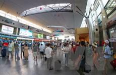 Bình Thuận, Bình Phước, Bắc Kạn áp dụng nhiều biện pháp chống dịch