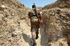 Nga hối thúc Armenia, Azerbaijan đàm phán hòa bình chấm dứt xung đột