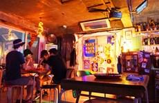 Thủ đô Hàn Quốc cho quán bar, vũ trường mở cửa trở lại có điều kiện