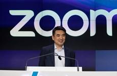 Zoom sẽ dừng bán sản phẩm trực tiếp cho người dùng ở Trung Quốc