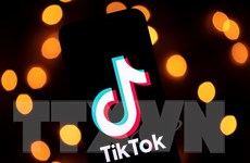 Ông Trump: Mỹ cần có được lợi ích khi cho phép Microsoft mua TikTok