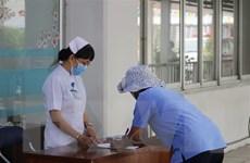 TP. HCM chủ động phòng ngừa, không để bệnh viện trở thành ổ dịch