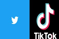 Twitter, TikTok đàm phán sơ bộ về thương vụ sáp nhập tiềm năng
