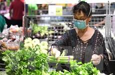 Phát hiện virus SARS-CoV-2 trên bao bì đóng thực phẩm ở Trung Quốc