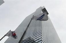 Triển vọng sáng trong kế hoạch đầu tư tới 152 tỷ USD của Samsung