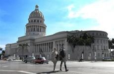 Cuba và LHQ ký hiệp định khung về hợp tác phát triển bền vững
