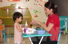 Tỉnh Phú Yên cho phép tổ chức lại việc dạy và học từ ngày 24/8