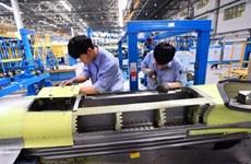 WSJ: Kinh tế Trung Quốc đang thu hẹp khoảng cách với kinh tế Mỹ