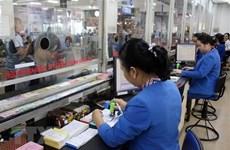 TP. HCM: Dự báo lượng hành khách đi lại dịp lễ Quốc khánh giảm mạnh