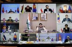 Bộ trưởng Campuchia kêu gọi tăng cường sử dụng công nghệ số