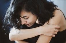 Những lý do khiến phụ nữ thường bị bửa vây bởi năng lượng tiêu cực