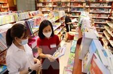 Chỉ số giá tiêu dùng của Thành phố Hồ Chí Minh tháng 8 tăng 0,06%