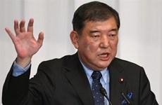 Nhật Bản: Cựu Bộ trưởng Quốc phòng ra tranh cử chức Chủ tịch LDP