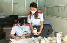 Vụ pate Minh Chay: Cần xác định đúng nguyên nhân để khắc phục