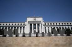 Quan chức Fed chấp nhận duy trì lãi suất 0% dù lạm phát tăng