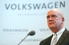 Volkswagen đảm bảo việc làm trong tình hình dịch bệnh COVID-19