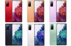 Hãng Samsung sẽ sớm trình làng Galaxy S20 phiên bản giá rẻ