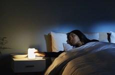 Phát hiện tế bào thần kinh đóng vai trò quan trọng điều chỉnh giấc ngủ