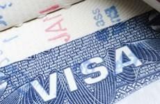 Trung Quốc phản đối Mỹ thu hồi thị thực 1.000 sinh viên, chuyên gia