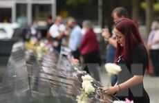 Mỹ gia hạn biện pháp bảo vệ người lao động bị ảnh hưởng do vụ 11/9