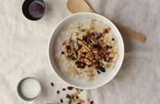 Những loại thực phẩm giúp làm giảm các triệu chứng đau dạ dày