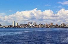 Một thành phố Brazil có thể đã tạo được miễn dịch cộng đồng