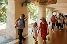 Đà Nẵng tạo điều kiện tốt nhất cho doanh nghiệp để kích cầu du lịch