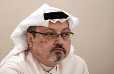 Thổ Nhĩ Kỳ truy tố 6 quan chức Saudi Arabia trong vụ sát hại nhà báo