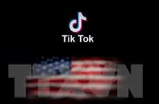 TikTok hoan nghênh quyết định của Thẩm phán tòa án liên bang Mỹ