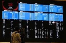 Nhật Bản: Sở Giao dịch chứng khoán Tokyo thông báo kế hoạch mở lại