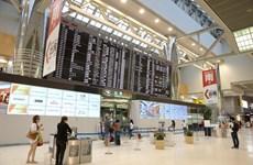 Nhật Bản nới lỏng quy định nhập cảnh đối với người nước ngoài