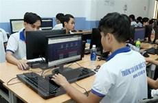 Hàn Quốc hỗ trợ các nước ASEAN đào tạo nghề kỹ thuật