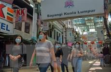 Số ca mắc COVID-19 ở một số nước Đông Nam Á vẫn tăng