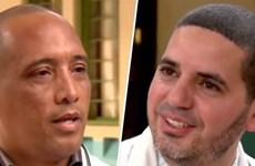 Cuba bác bỏ thông tin 2 bác sỹ bị bắt cóc tại Kenya được trả tự do