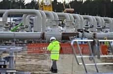 Ba Lan phạt Tập đoàn Gazprom liên quan dự án Dòng chảy phương Bắc 2