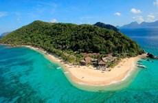 Những gợi ý hay cho chuyến nghỉ dưỡng nhẹ nhàng tại Côn Đảo
