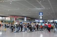 Nhật Bản xem xét nới quy định cách ly với trường hợp nhập cảnh