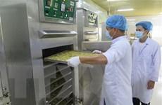 Quảng Ninh đưa chế biến, chế tạo thành trụ cột của ngành công nghiệp