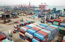 WTO ra mắt cơ sở dữ liệu mới về cấp giấy phép nhập khẩu