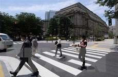 Nhật Bản: BOJ thử nghiệm đồng tiền kỹ thuật số vào tài khóa 2021