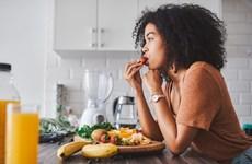 Thói quen ăn uống theo cảm xúc: Liệu có đơn thuần là những cơn thèm ăn