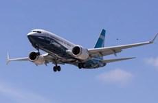 Boeing tiếp tục bị hủy đơn đặt 737 MAX giữa lúc khủng hoảng kéo dài