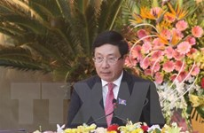 Đắk Lắk cần chuyển từ sản xuất nông nghiệp sang kinh tế nông nghiệp