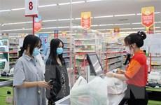 Địa phương Nga đề cao triển vọng hợp tác thương mại với Việt Nam