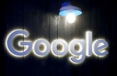 Italy điều tra Google lạm dụng vị thế liên quan quảng cáo trực tuyến