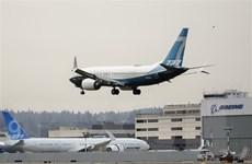 Tập đoàn Boeing thông báo cắt giảm thêm 7.000 việc làm